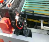 Мешок Сторон-Запечатывания полиэтиленового пакета делая машину