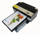 디지털 의복 인쇄 기계