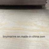 Contre-plaqué de faisceau de peuplier de face de pin pour la pente de la décoration B/C