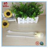 Aspirateur nasal pour bébés et bébés