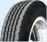 750R15-18PR 타이어