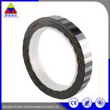Kundenspezifischer Größen-schützender Film-Drucken-Aufkleber-Papier-Kennsatz