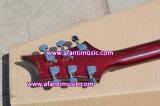 Prs вводят в моду/гитара Afanti электрическая (APR-063)