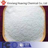Qualité industrielle de polyphosphate de sodium de formule chimique (ONAP3) N