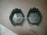 Plastic Holder Mold, Plastic Products Injection Molded Parts