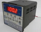 متوفّر على شبكة الإنترنات [رو] جهاز تحكّم لأنّ [رو] [وتر بوريفيكأيشن], نموذج: [روس-2010]