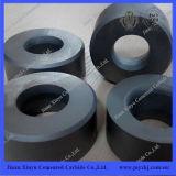 Usura Parte G3/Bk8 Material Tungsten Carbide Bush e Sleeve