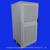 Module en acier en métal de bâti inoxidable de matériel d'usine d'OEM Chine