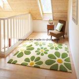 Различные цвета и стили коврик для ванной комнаты, кухня