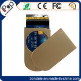 최신 판매 ID 카드를 위한 플라스틱 RFID 신용 카드 홀더