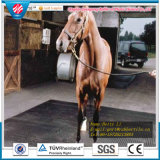 Циновки стойла резиновый стабилизированные плитки/циновка/лошадь коровы резиновый