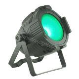 RGBW 4en1 de mazorca de LED de iluminación a la par con alta calidad