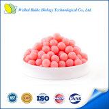 GMPによって証明される葉酸Pregancy 0.4 Mg Softgel