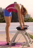 De Geschiktheid Malibu Pilates tk-019 van de Stoel van de yoga