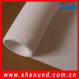 Arte / lienzo lienzo de algodón 100% impermeable (SC8010) con el mejor precio