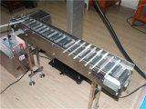 Машина маркировки лазера волокна низкой цены сделанная в Китае