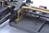 ¡Nuevo lanzamiento! Coche modelo de control de Romote