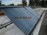 セリウムCertificateとの等Vacuum Tube Solar Collector