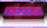 цветок 540W СИД растет светильник