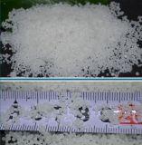 Soda do preço de China pérolas cáusticas da melhor do fornecedor de Jinan