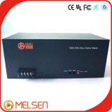 Pacchetti di vendita caldi della batteria di 48V 100ah LiFePO4 per il sistema solare