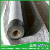 Membrana di Tpo della poliolefina termoplastica/strato impermeabili di rinforzo del tetto