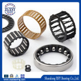 La bille de la chance de l'écrou cage de roulement à rouleaux de l'adaptateur du manchon de retrait de pièces d'accessoire