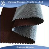 Nylon-Polyester Elastane 4 Methoden-Ausdehnung Ripstop im Freienkleid-Gewebe