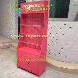 Mostrar los estantes de acrílico / Exposición / Mostrar Rack (GZH-160)