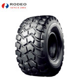 Radial-Dreieck Hilo des OTR Reifen-Tb598 35/65r33