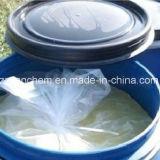 ナトリウムのLaurylエーテルの硫酸塩SLES70% SLES 70の洗浄力がある原料