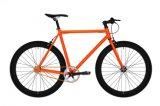 Cusotm закрепите шестерню на велосипеде