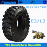 Honor Cóndor Cargadoras de neumáticos OTR E3/L3 29.5-29 29,5*29 29.5R29 Nylon