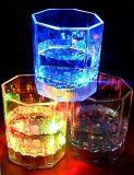 [لد] فنجان زجاجيّة ([جينبو])