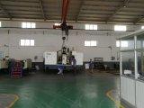 Accoppiamento dell'attrezzo di fabbricazione di Wgt Cina