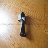 China Soem-legierter Stahl-Präzisions-Gussteil