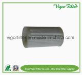 Фильтр Vax чистосердечный HEPA для пылесоса U88-W1-B