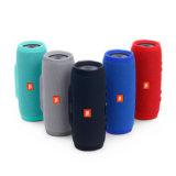Haut-parleur JBL Bluetooth V3.0 (3) de charge avec avertisseur double