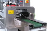 水平のパッキング機械、水平の包装機械、食品包装機械
