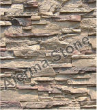 Ledge pierre de style moderne de la Chine usine (ATB-N-16)