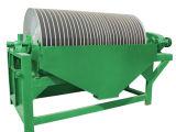 Séparateur magnétique de chaulage et d'épaississement à vendre