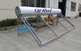 500L Low Pressure Solar Water Heater (CNP-58)