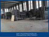 Qualitäts-Aluminiummaschendraht-Insekt-Safe-Bildschirme