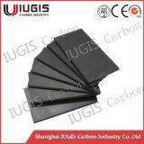 Paleta del grafito de la alta calidad del surtidor de Ek-60 China