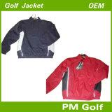 Men ' s Golf Wear (PMW01)