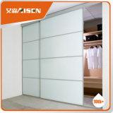 Самомоднейший популярный экономичный шкаф раздвижной двери