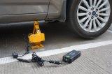Batería de coche portátil automático del Banco de potencia 20000mAh 1000UN PICO