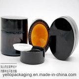 Bottiglia impaccante di vendita calda 20ml/30ml/50ml dell'estetica