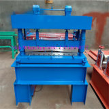 Fente de la machine de coupeur de rouleau de machine de bande de feuillard