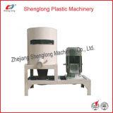 Het plastic Drogere Mengapparaat van de Drogende Machine van de Granulator (SL-50)